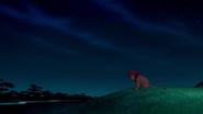 Lion-king-disneyscreencaps.com-7467