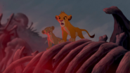 Lion-king-disneyscreencaps.com-2408