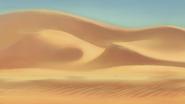 Lion-king-disneyscreencaps.com-8284