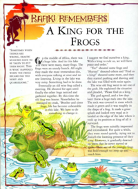 Kingfrogs1