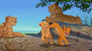 Lion-king-disneyscreencaps.com-1583