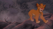 Lion-king-disneyscreencaps.com-2448