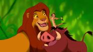 Lion-king-disneyscreencaps.com-5619