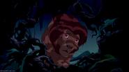 Lionking-disneyscreencaps com-7645