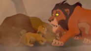 Lion-king-disneyscreencaps.com-4523
