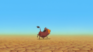 Lion-king-disneyscreencaps.com-5017