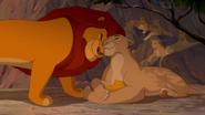 Lion-king-disneyscreencaps.com-262