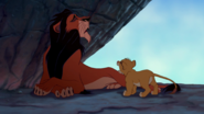 Lion-king-disneyscreencaps.com-1390