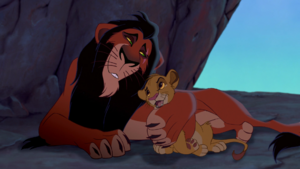 Lion-king-disneyscreencaps.com-1459