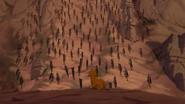 Lion-king-disneyscreencaps.com-3841
