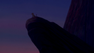 Lion-king-disneyscreencaps.com-877