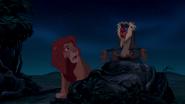 Lion-king-disneyscreencaps.com-7665