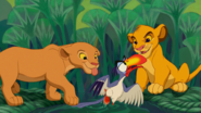 Lion-king-disneyscreencaps.com-1794