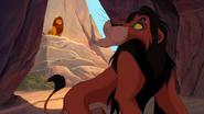 Lion-king-disneyscreencaps.com-575