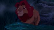 Lion-king-disneyscreencaps.com-7815