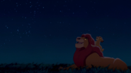 Lion-king-disneyscreencaps.com-2916