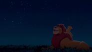 Lion-king-disneyscreencaps.com-2916