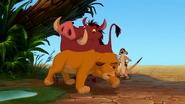 Lion-king-disneyscreencaps.com-5052