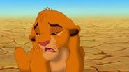 Lion-king-disneyscreencaps.com-5123