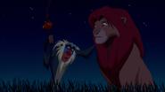 Lion-king-disneyscreencaps.com-8083