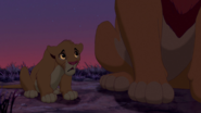 Lion-king-disneyscreencaps.com-2754
