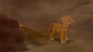 Lion-king-disneyscreencaps.com-4294