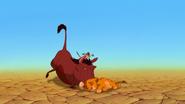 Lion-king-disneyscreencaps.com-5005