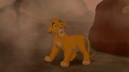 Lion-king-disneyscreencaps.com-4358