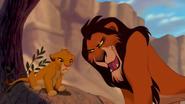 Lion-king-disneyscreencaps.com-3625