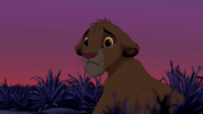 Lion-king-disneyscreencaps.com-2696