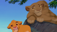 Lion-king-disneyscreencaps.com-1543