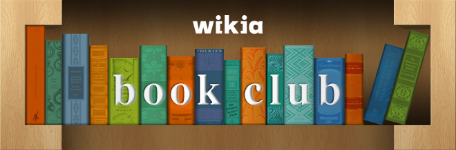 BOOKCLUB2.0 Header