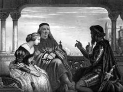 Othello-cwcope-1853