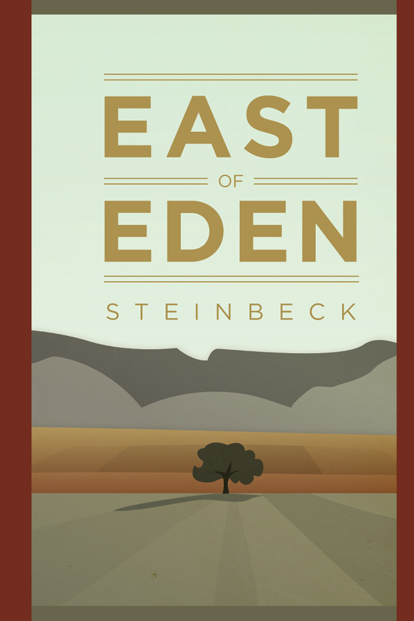 Children Of Eden Book Cover ~ East of eden literawiki fandom powered by wikia