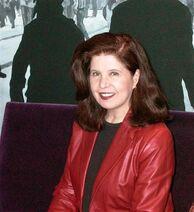NancyKress