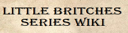 Little Britches Series Wiki