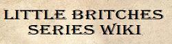 Little Britches Series Wiki