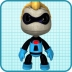 LBP Incredibles MrRetro