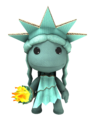 Statue of Liberty costume.png