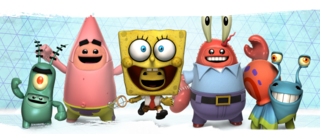 Spongebobsquarepants-header