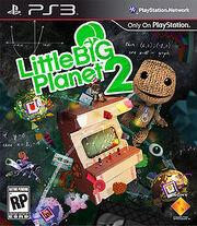 250px-Littlebigplanet2-boxart
