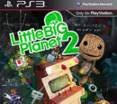 LittleBigPlanet 2 Walkthrough