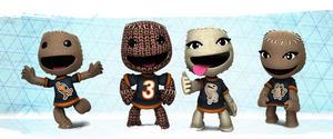 LBP3shirtscover