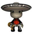 Mariachi costume.png