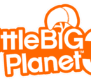 LittleBigPlanet 3 Story