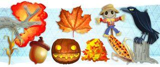 AutumnCreator