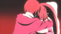 Little-Busters-Refrain-07-04