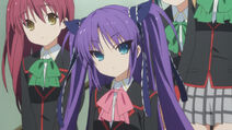Little-busters-1-29