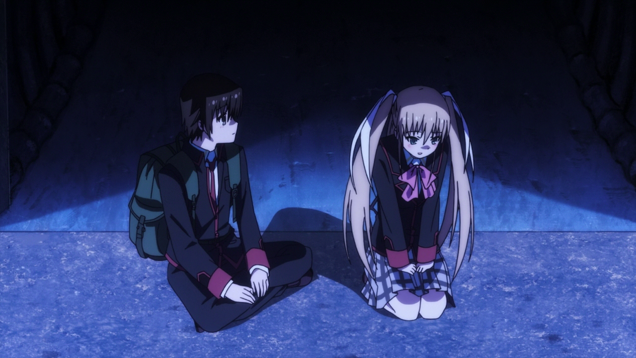 Little-busters-ex-03