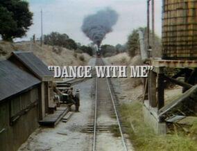 Title.dancewithme